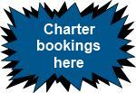 Link to booking a vessel charter
