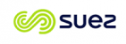 Suez Environment (Formerly Sita Environmental Solutions) (Rozelle Invoices)