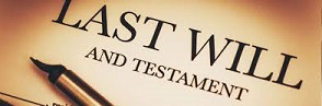 Last Will & Testament image resized 2
