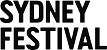 Sydney Festival (Dinner Auction)
