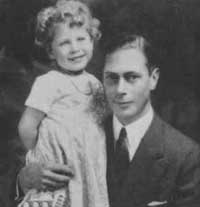 King George VI was the Prince of Wales in 1920.