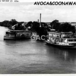 AVOCA and COONAWARRA c.1970