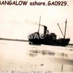 BANGALOW ashore. GA0929.re 14