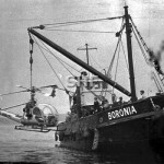 BORONIA RAN & helo_June 23 1959_GKAC_