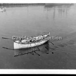 BULOLO lifeboat drill. Nov 4, 1954. File 4.