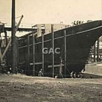 CAPTAIN COOK (III),build.GA0729d.
