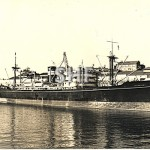 CHANDPARA MV, BI. 1949-1970.