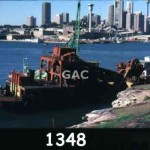 COOLOOLI.MSB.dredge. 1980. 1348.