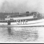 ESTELLE(STAR),1927- sunk May 15. 1978 S.A. SHF Coll.