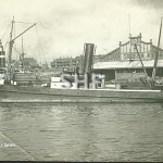 EXCELSIOR 1897 - 1931. SHF Coll.