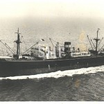 GARBETA MV.BI. 1948-1963.