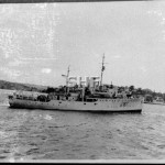 GOULBURN HMAS from ADELAIDE_ File 1265-20a_ copy_GKAC_