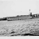HELLENIC PRINCE, ex ALBATROSS, May 24,1951.Davidson SHF,File