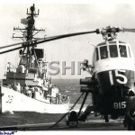 HOBART HMAS and& Wessex 815_c_1980_GKA_