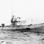 J4 HMAS _ RAN _ c _ 1920 _ file 116-7 _ poor copy _ GKAC _