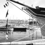 JAMES CRAIG, @ Pyrmont show, 1984. proof 788-31a.