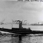 JASON. MV. B andJ, after 1963