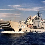 LABUAN HMAS _outbound_RAN_
