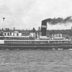 MONTORO 1911-1948, outbound,SHF Coll.