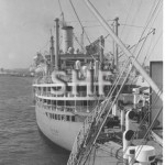 ORION 1935-1963 at Fremantle. SHF Coll.