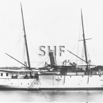PALUMA HMS,HMQS,,1884-1916 sold. as survey ship pre-1900. SH