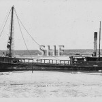 PORT STEPHENS, 1911-1913,at Norahville Nov 5, 1911. SHF Col