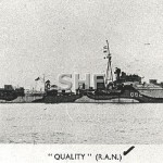 QUALITY HMAS_ 1941-1958, copy_ GKAC_