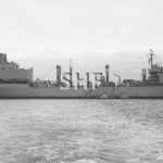 RESOURCE RFA, 1967. SHF Coll.