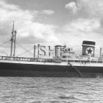 SCOTTISH STAR 1950, SHF Coll.