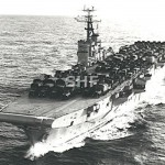 SYDNEY HMAS_ (3), as trooper, 1971_RAN_