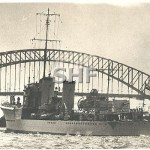 TATTOO HMAS_ 1918-1937_ c_1935_GKAC_