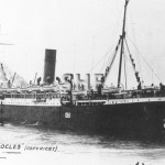 THEMISTOCLES 1911-1947 as Troopship July 28, 1916.copy. (1)