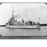 VAMPIRE HMAS File 1265-9_Copy from album GKAC_