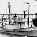 WAREEN HMAS, c_1955_ GKAC_