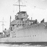 WATERHEN HMAS_ 1919-1933-1941_File 499-20a_GKAC