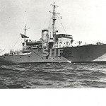 WOLLONGONG HMAS 1941-1946, Dutch then Indonesia_ GKAC_