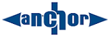 Anchor Systems (SHF Website Hosting)