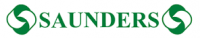 Saunders International
