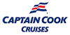 Captain Cook Cruises (Dinner Auction)