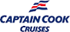 Captain Cook Cruises (Gala Dinner)
