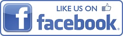 Like our Boomerang Facebook Page