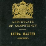 PHILLIPS, H.I. Certificate of Competency Extra Master 01
