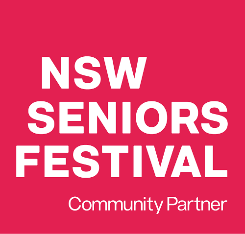 NSW Seniors Festival_Community Partner_Logo_Red_RGB