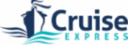 Cruise Express International (Dinner Auction)