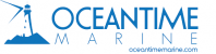Ocean Time Marine (Rozelle use of their Dashboard and SHF Membership)
