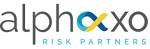 AlphaXO Risk Partners (SHF Insurers & Gala Dinner)