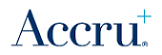 Accru Chartered Accountants (FOC Auditing for SHF)