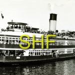 Kalang 2 Showboat 1938