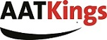 AAT Kings Tours Pty Ltd (Dinner Auction)