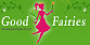 Good Fairies (Dinner Auction)